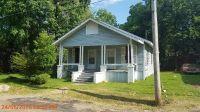 Home for sale: 212 Bay St., Laurel, MS 39440