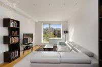 Home for sale: 2280 Frederick Douglass B -, Manhattan, NY 10027