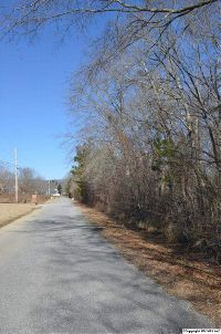 Home for sale: Lot 11 Riverchase Dr., Southside, AL 35907