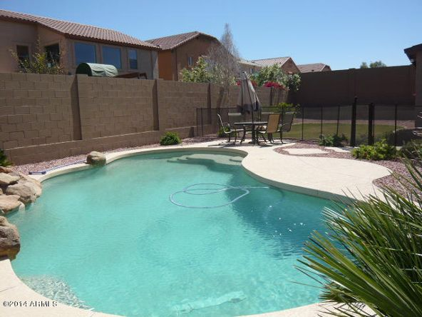 3921 S. 105th Dr., Tolleson, AZ 85353 Photo 30
