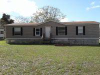 Home for sale: 3870 92nd Ln. N.E., Wildwood, FL 33585