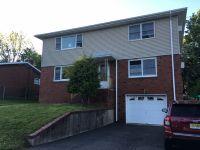 Home for sale: 51 Chamberlain Ave., Elmwood Park, NJ 07407