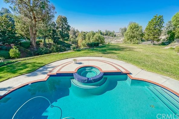 1753 Vista View, Riverside, CA 92506 Photo 53