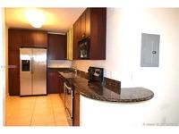 Home for sale: 401 S. 69th St. # 712, Miami Beach, FL 33141