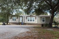 Home for sale: 3641 Long Rd., Southport, FL 32409