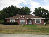 Home for sale: 1015 Hidden Dr., Lakeland, FL 33809