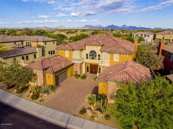 22219 N. 36th St., Phoenix, AZ 85050 Photo 6