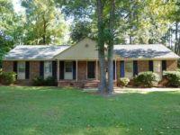 Home for sale: 2924 Berkley Dr., Rocky Mount, NC 27803