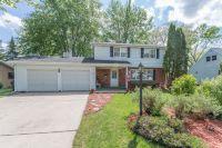 Home for sale: 1414 Quinnette Ln., De Pere, WI 54115