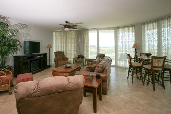 28107 Perdido Beach Blvd., Orange Beach, AL 36561 Photo 23