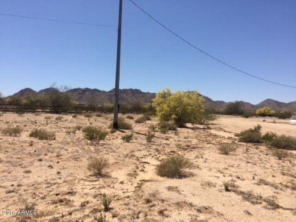966 S. Warren Rd., Maricopa, AZ 85139 Photo 8