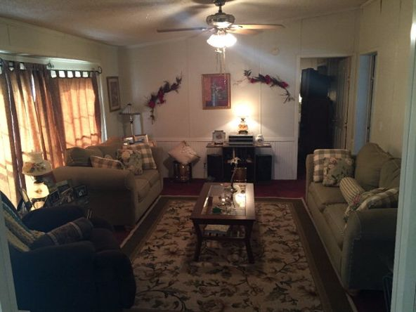 25001 Linholm Rd., Robertsdale, AL 36567 Photo 5