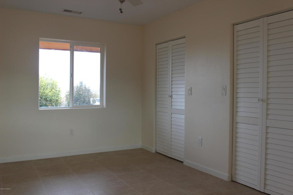 2375 S. Dunham Rd., Cottonwood, AZ 86326 Photo 39