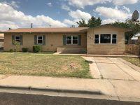 Home for sale: 1204 E. 44th St., Odessa, TX 79762
