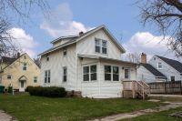 Home for sale: 702 2nd St. Northeast, Hampton, IA 50441