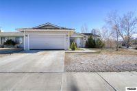 Home for sale: 101 Woodlake Ct., Dayton, NV 89403