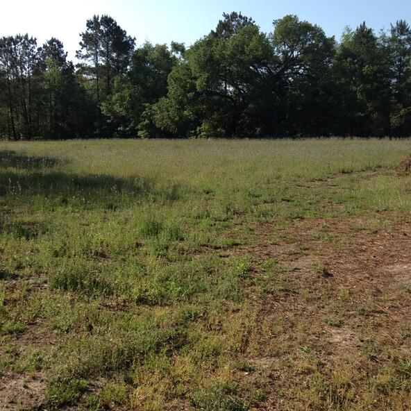 Portion Of Tract 7 & N. Of Peachtree Rd., Myrtle Beach, SC 29588 Photo 1