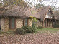 Home for sale: 991 E. County Rd. 250 N., Sullivan, IN 47882