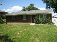 Home for sale: 5211 Vassar Ave., Louisville, KY 40258