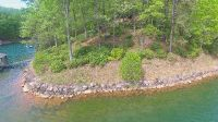 Home for sale: Lot A-57 The Reserve At Lake Keowee, Sunset, SC 29685