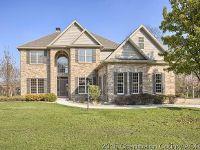Home for sale: 1506 E. Ridgefield Dr., Mahomet, IL 61853