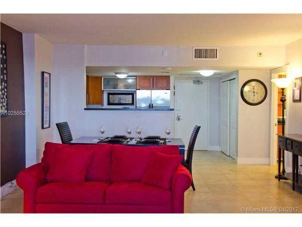 2301 Collins Ave. # 837, Miami Beach, FL 33139 Photo 5