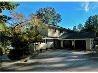 Home for sale: 6587 Garrett Rd., Buford, GA 30518