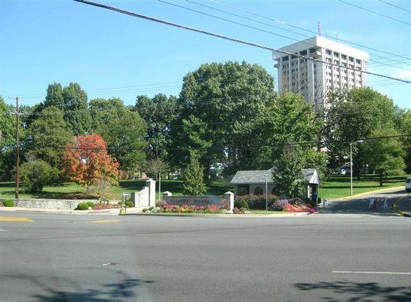650 South Mill St., Lexington, KY 40508 Photo 10