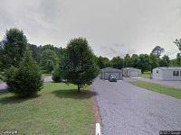 Home for sale: Mccamey, Scottsboro, AL 35769