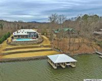 Home for sale: 597 Winn Rd., Scottsboro, AL 35769