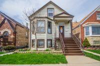 Home for sale: 1820 South 56th Ct., Cicero, IL 60804