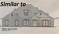 Home for sale: 272 Hathersage Dr., Kathleen, GA 31047