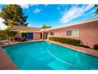 Home for sale: 9 Sunnyfield Dr., Rolling Hills Estates, CA 90274