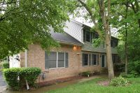 Home for sale: 1352 Laurel Oaks Dr., Streamwood, IL 60107