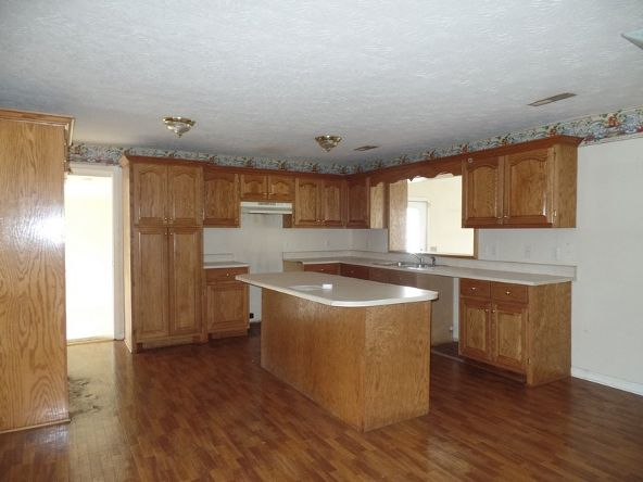 1555 George Wallace Hwy., Russellville, AL 35654 Photo 4