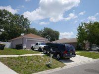 Home for sale: 7419 Overland Park Blvd., Jacksonville, FL 32244