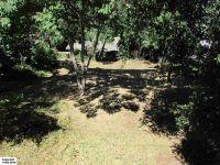 Home for sale: Par. B Barretta St., Sonora, CA 95370