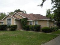 Home for sale: 101 Wimbledon Dr., Saint Simons, GA 31522