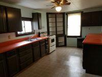 Home for sale: 241 S. Railroad, Medora, IL 62063