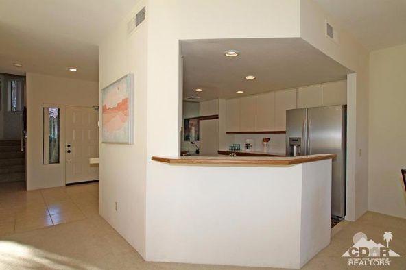 54475 Tanglewood, La Quinta, CA 92253 Photo 7