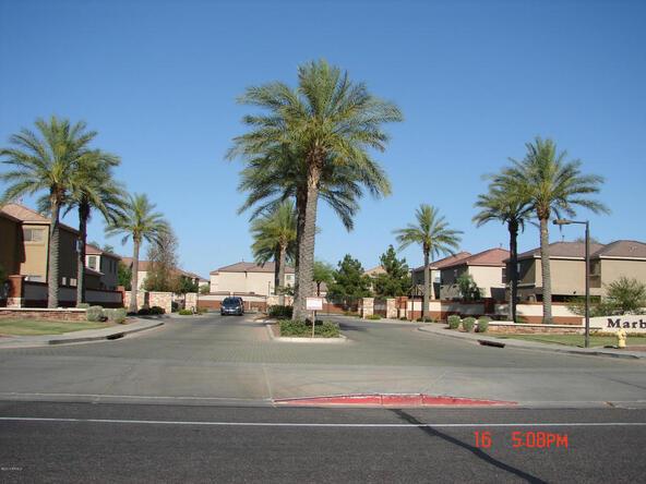 2207 S. Hawes Rd., Mesa, AZ 85209 Photo 18