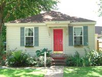 Home for sale: 3219 Nelson St, Alexandria, LA 71301