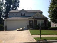 Home for sale: 3032 Sable Run Rd., Atlanta, GA 30349