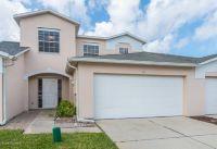 Home for sale: 96 Village St., Satellite Beach, FL 32937