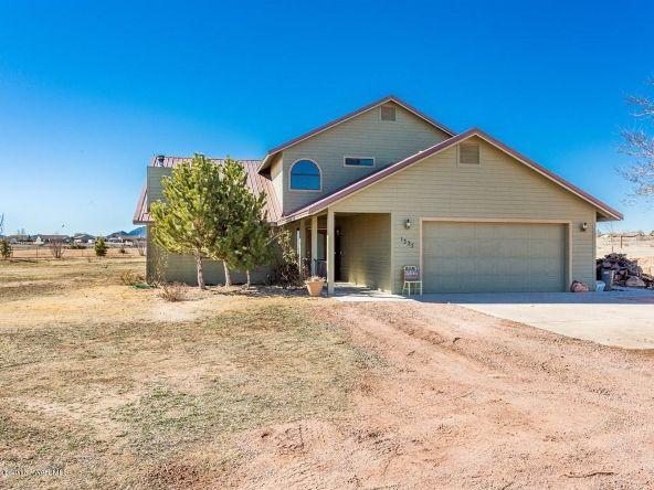 1325 W. Rd. 2 North, Chino Valley, AZ 86323 Photo 22
