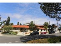 Home for sale: 34932 Calle del Sol, Dana Point, CA 92624