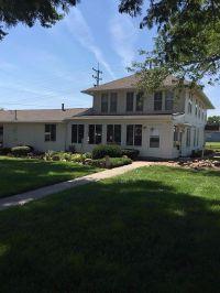 Home for sale: 207 East Spruce St., Junction City, KS 66441
