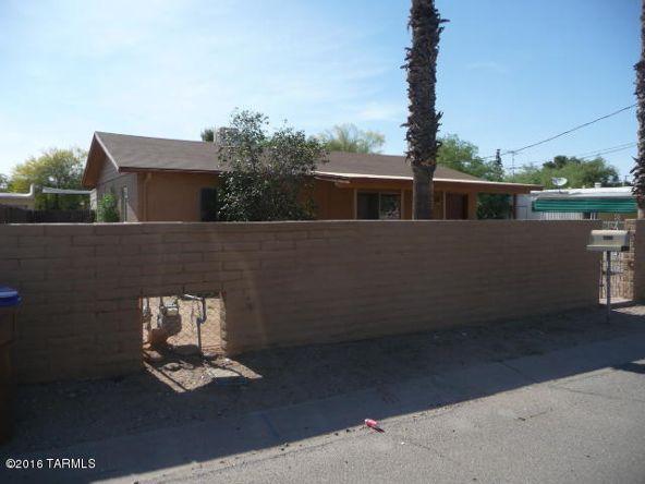4035 N. Reno, Tucson, AZ 85705 Photo 3