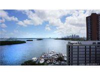 Home for sale: 880 N.E. 69th St. # 10k, Miami, FL 33138
