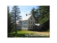 Home for sale: 138 Fish St., Fryeburg, ME 04037